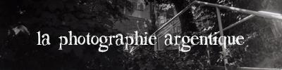 La photographie argentique pour les jeunes numériques
